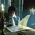 johnny-depp-dark-shadows-movie