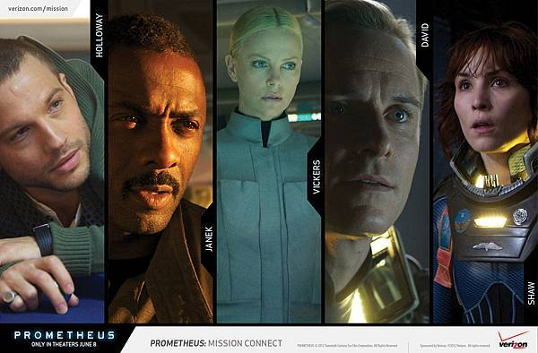 prometheus-cast