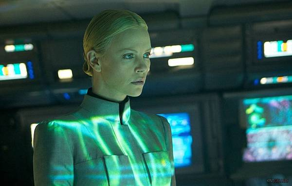 prometheus-charlize-theron