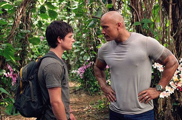 Josh-Hutcherson-and-Dwayne-Johnson-in-Journey-2-The-Mysterious-Island-2012
