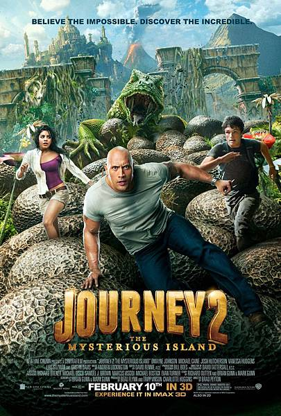 Journey-2-The-Mysterious-Island-Poster-001