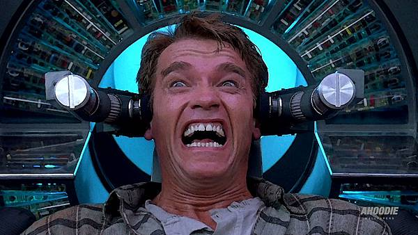 arnold-total-recall-wallpaper