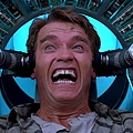 arnold-total-recall