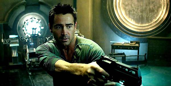 total-recall-movie (8)