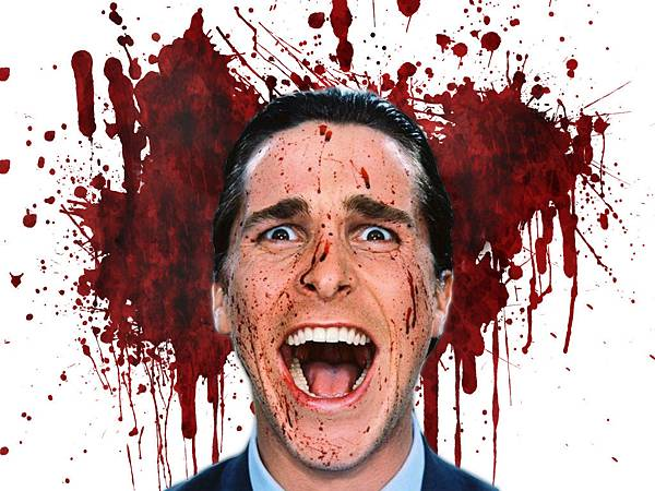 Christian_Bale_American_Psycho_082311