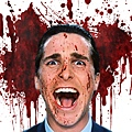 Christian_Bale_American_Psycho_082311