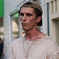 fighter-christian-bale-photo2