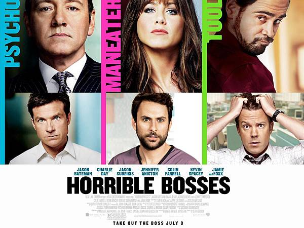 Horrible-Bosses_wallpaper_5