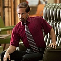 Horrible-Bosses-Colin-Farrell