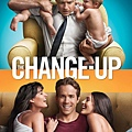 the-change-up