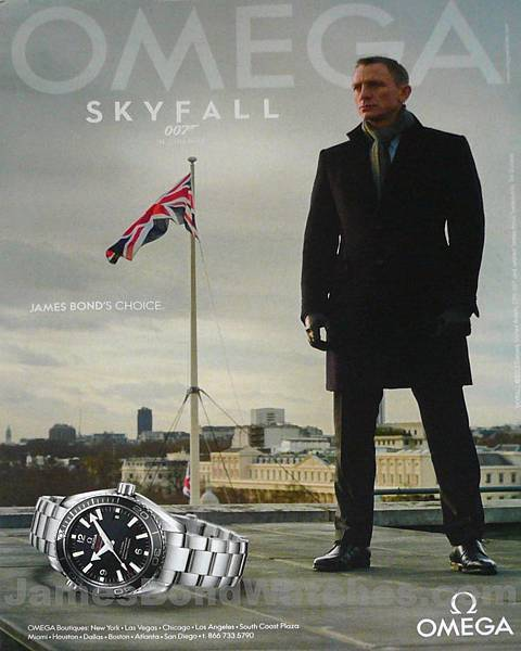 omega-skyfall-james-bond-watch-magazine-ad-2012-september-rough-CR02