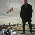 omega-skyfall-james-bond-watch-magazine-ad-2012-september-rough-CR02