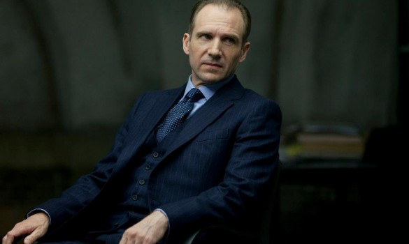 Ralph-Fiennes-in-Skyfall-585x350