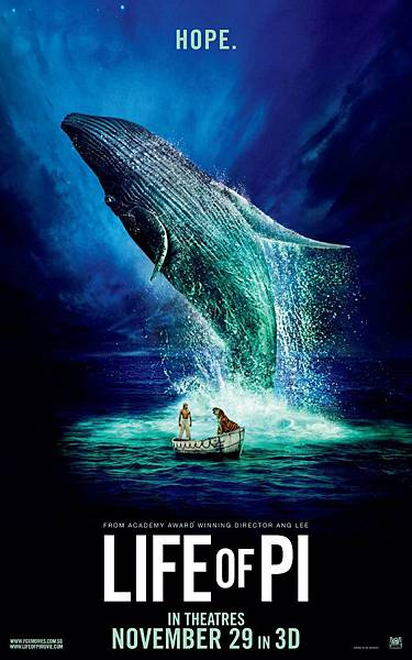 life-of-pi-poster-2