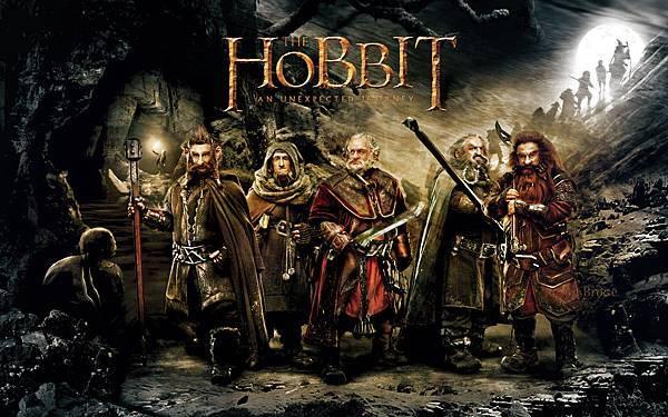 307796-the-hobbit