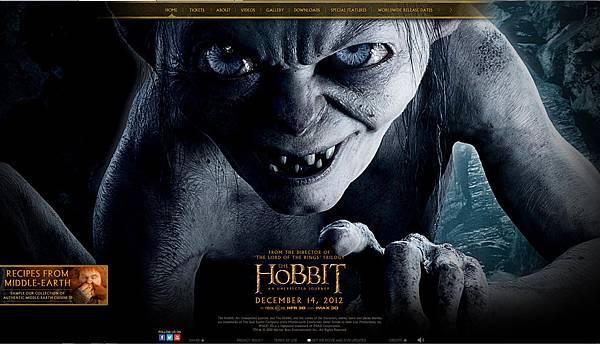 HobbitOfficial