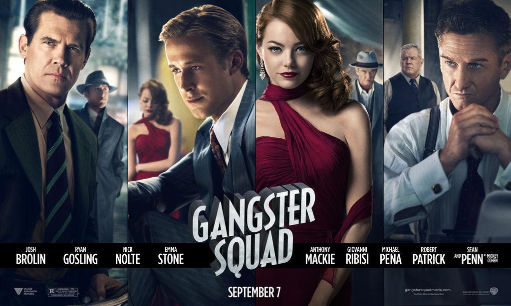 gangster-squad-poster-banner
