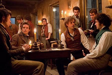 Les-Miserables-Still-les-miserables-2012-movie-32902250-1280-853