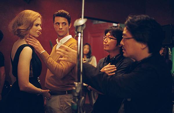 director-park-with-kidman-goode-in-STOKER