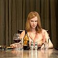 film-review-stoker.jpeg1-1280x960