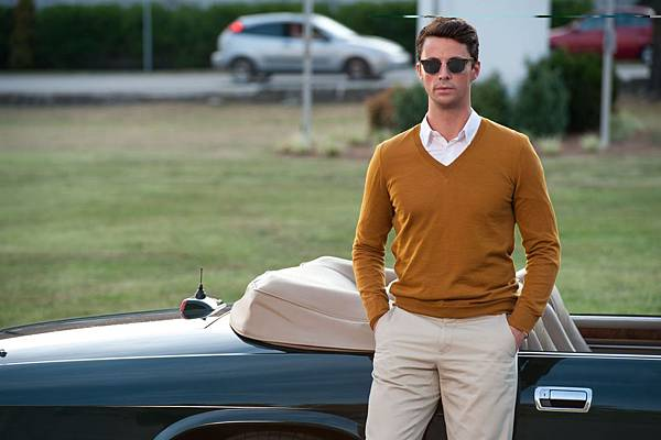 Interview-Matthew-Goode-Talks-About-His-Role-in-Stoker
