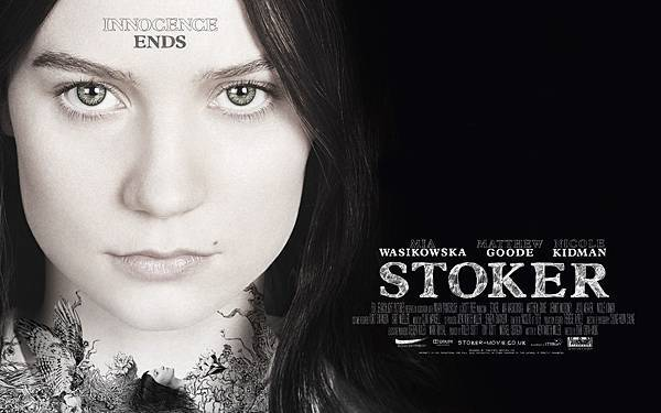 mia_wasikowska_stoker_movie-wide