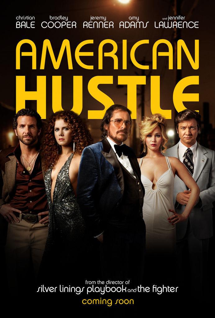 american-hustle-poster-2.jpg