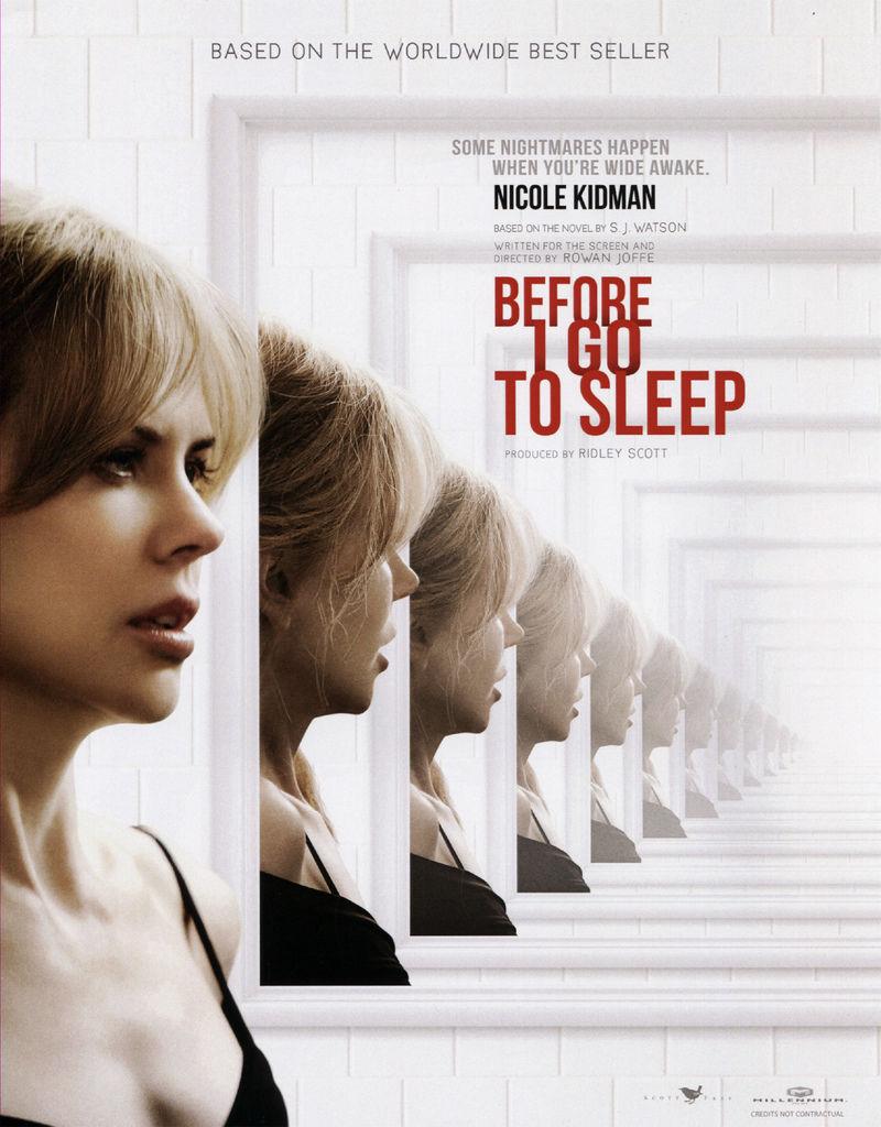 before-i-go-to-sleep-poster.jpg