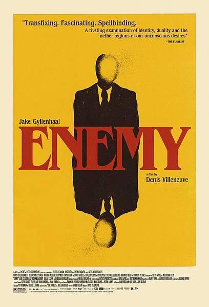 2014-iamsy-Enemy-2013-Movie-Poster.jpg