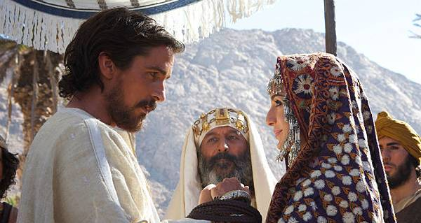exodus-gods-and-kings-exclusive-clip.jpg