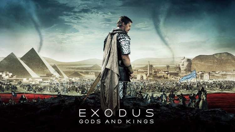 heart-pounding-trailer-for-exodus-gods-and-kings-ready-yourselves1.jpeg