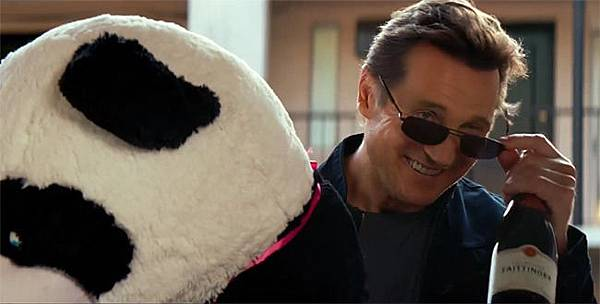 tak3n-panda-party.jpg