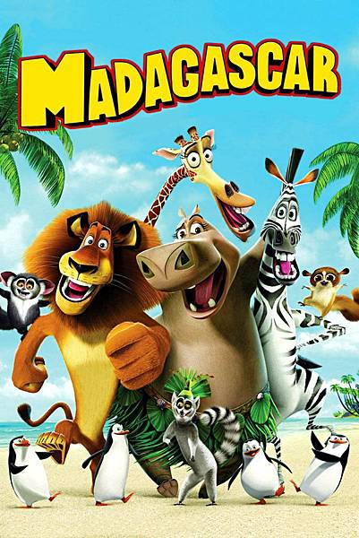Madagascar-movie-poster.jpg