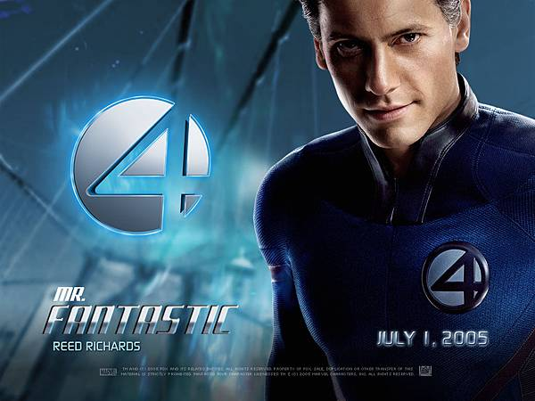 Fantastic 4 Reed Richards.jpg