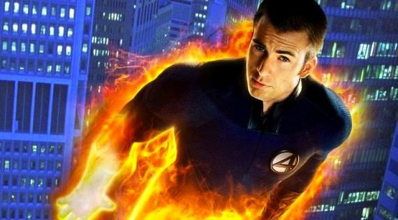 fantastic-four-chris-evans-human-torch.jpg