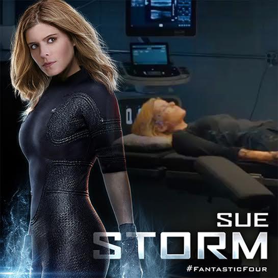 Sue-Storm.jpg