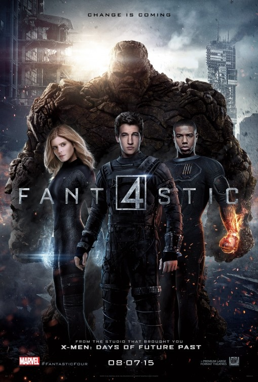 The_Fantastic_Four_2015_Poster.jpg