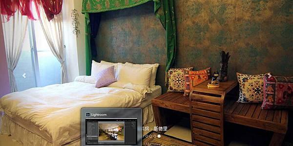 房型4.jpg