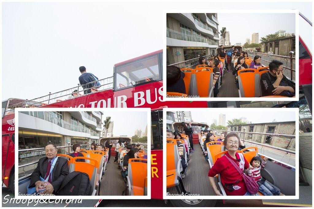 雙層巴士.jpg