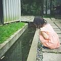 20170529-IMG_6837_副本.jpg