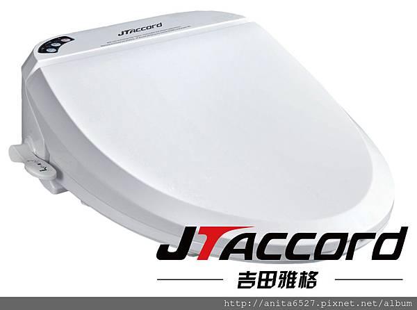 JT-100A