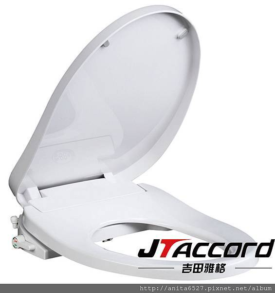 JT-101A