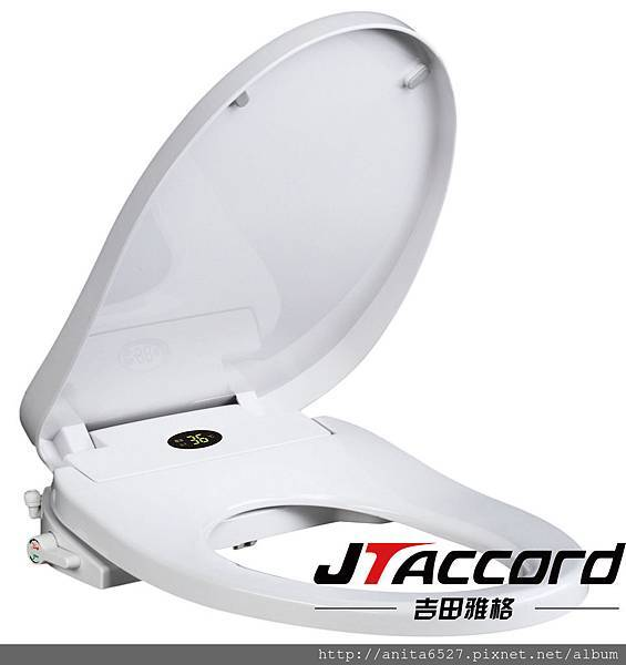 JT-101B