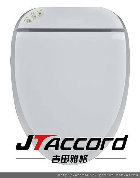 JT-200B