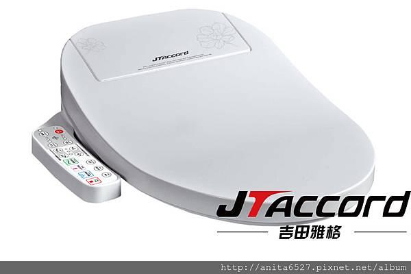 JT-270A-G