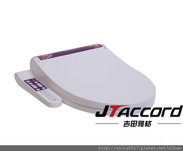 JT-280B