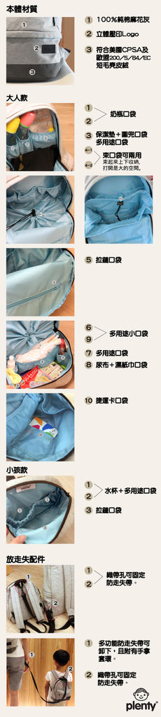bag_detail
