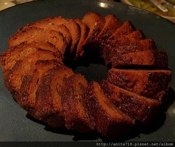 各式蛋糕4