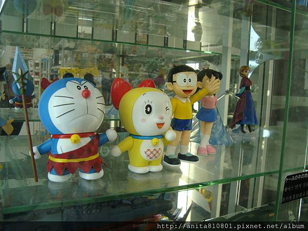 SUPER KIDS LAND登場人物館-3.JPG