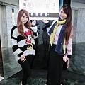 S__8314921_副本-1.jpg